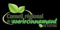 Conseil régional de l'environnement de l'Estrie